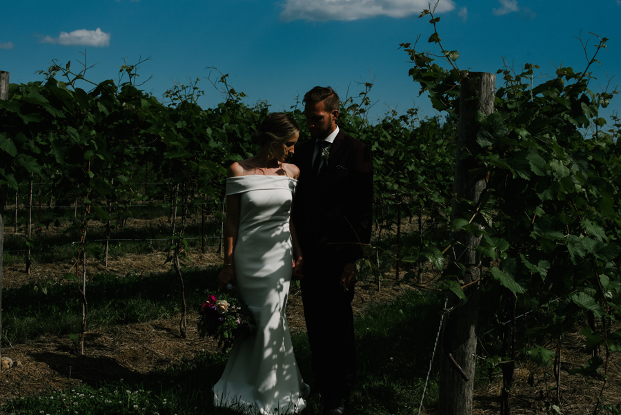 London ontario wedding photography. vintage wedding60.jpg
