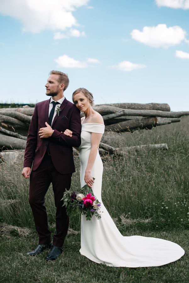 London ontario wedding photography. vintage wedding70.jpg