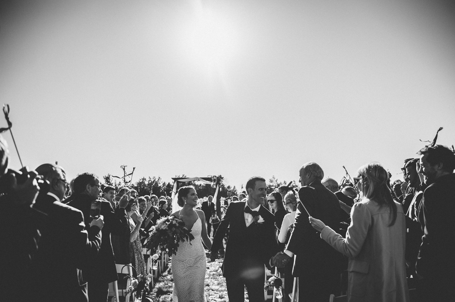 071Ontario Wedding Photography Darkhorse Winery .jpg