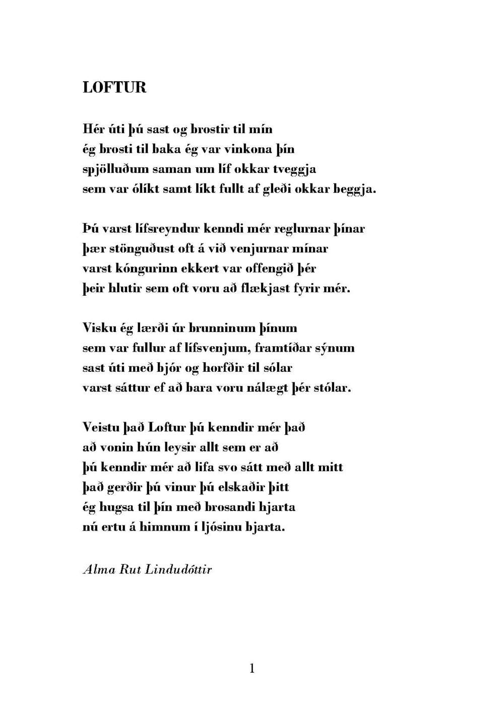 27073-ljodabokin--oll_Page_09.jpg