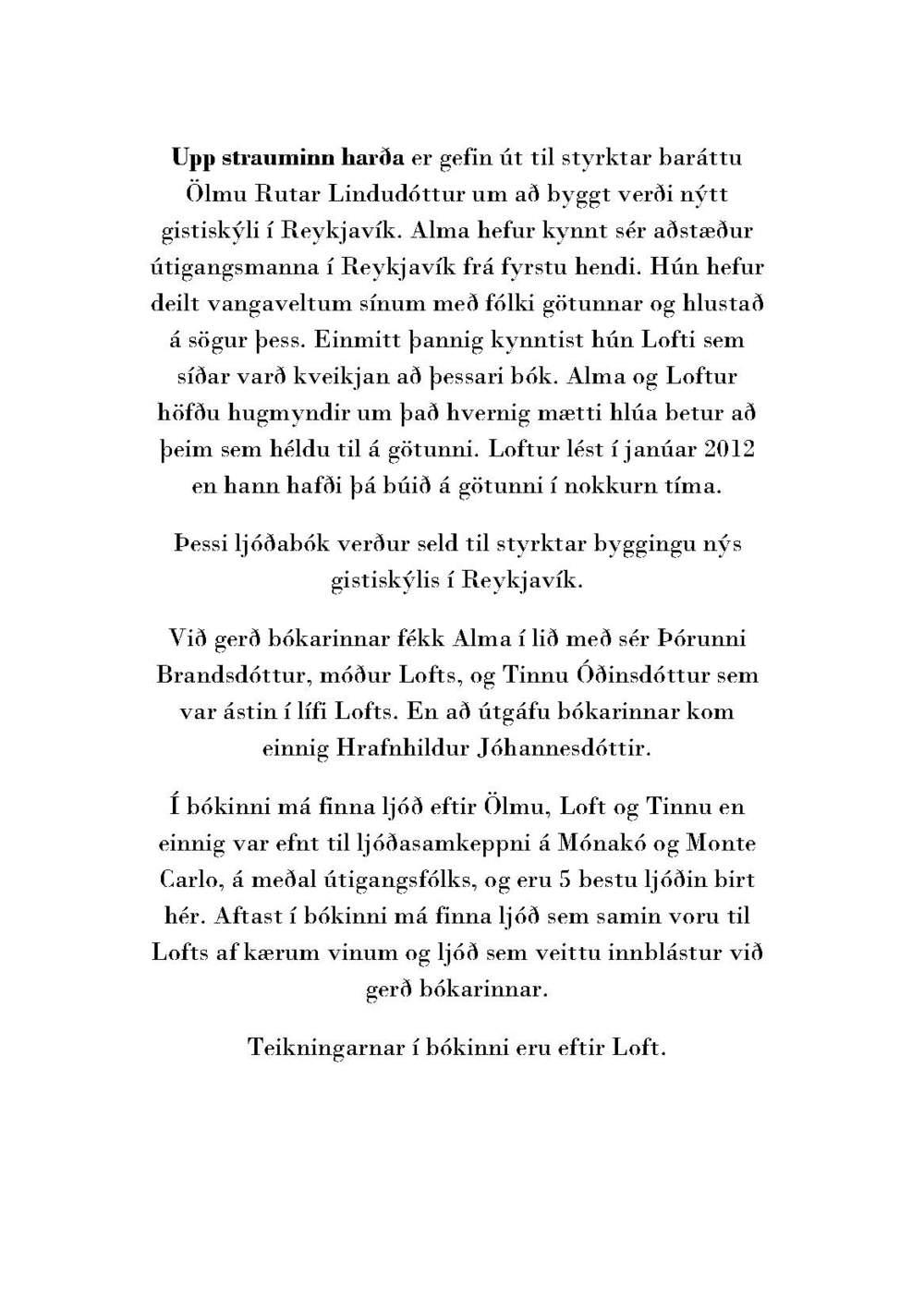 27073-ljodabokin--oll_Page_07.jpg