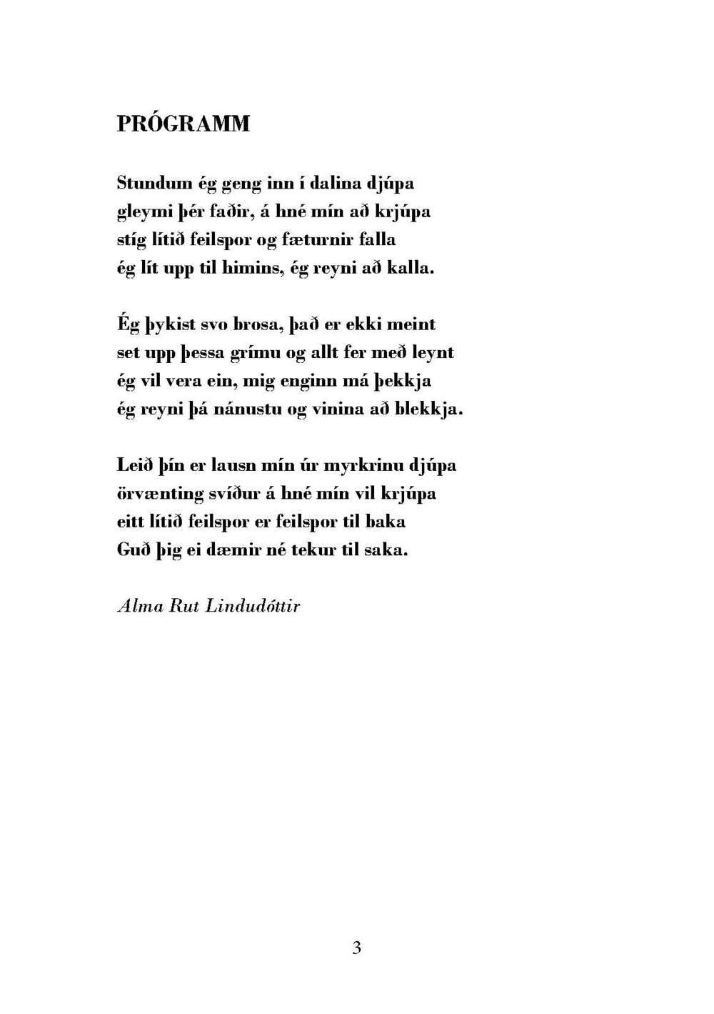27073-ljodabokin--oll_Page_13.jpg