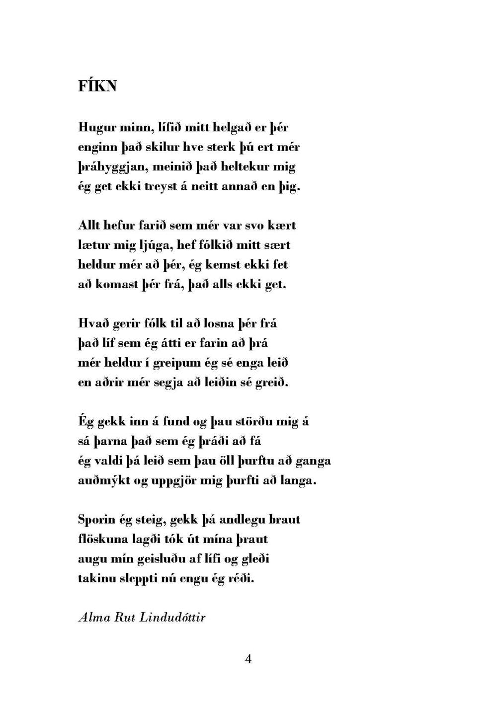27073-ljodabokin--oll_Page_15.jpg