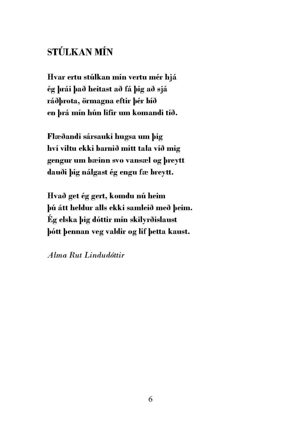 27073-ljodabokin--oll_Page_19.jpg