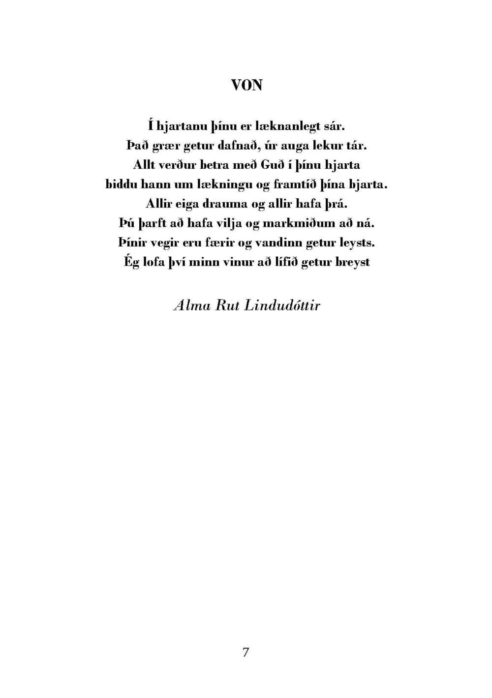 27073-ljodabokin--oll_Page_21.jpg
