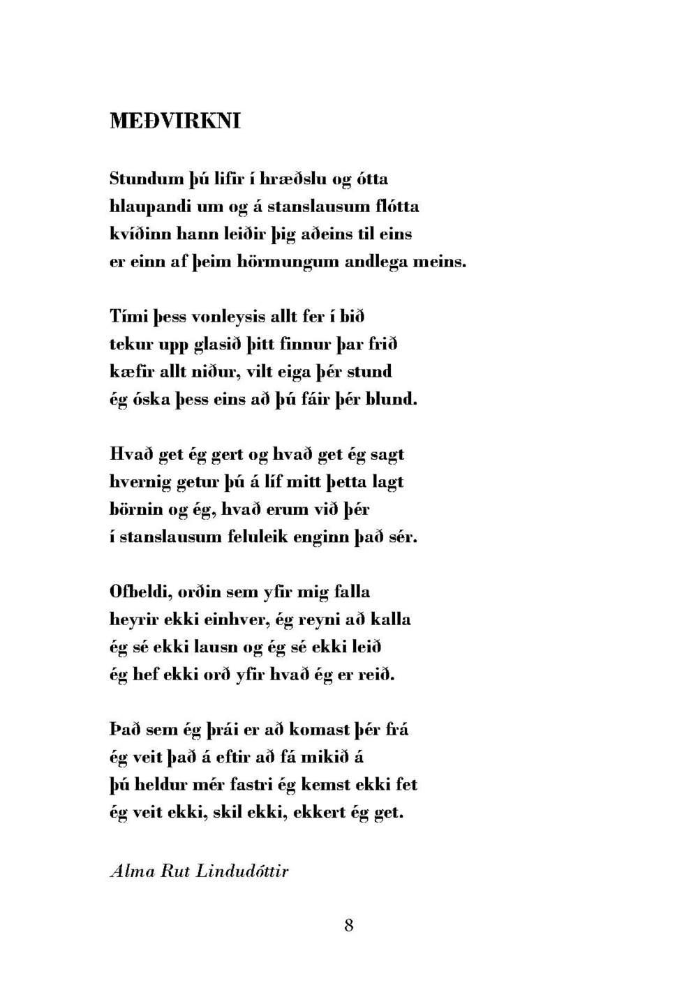 27073-ljodabokin--oll_Page_23.jpg