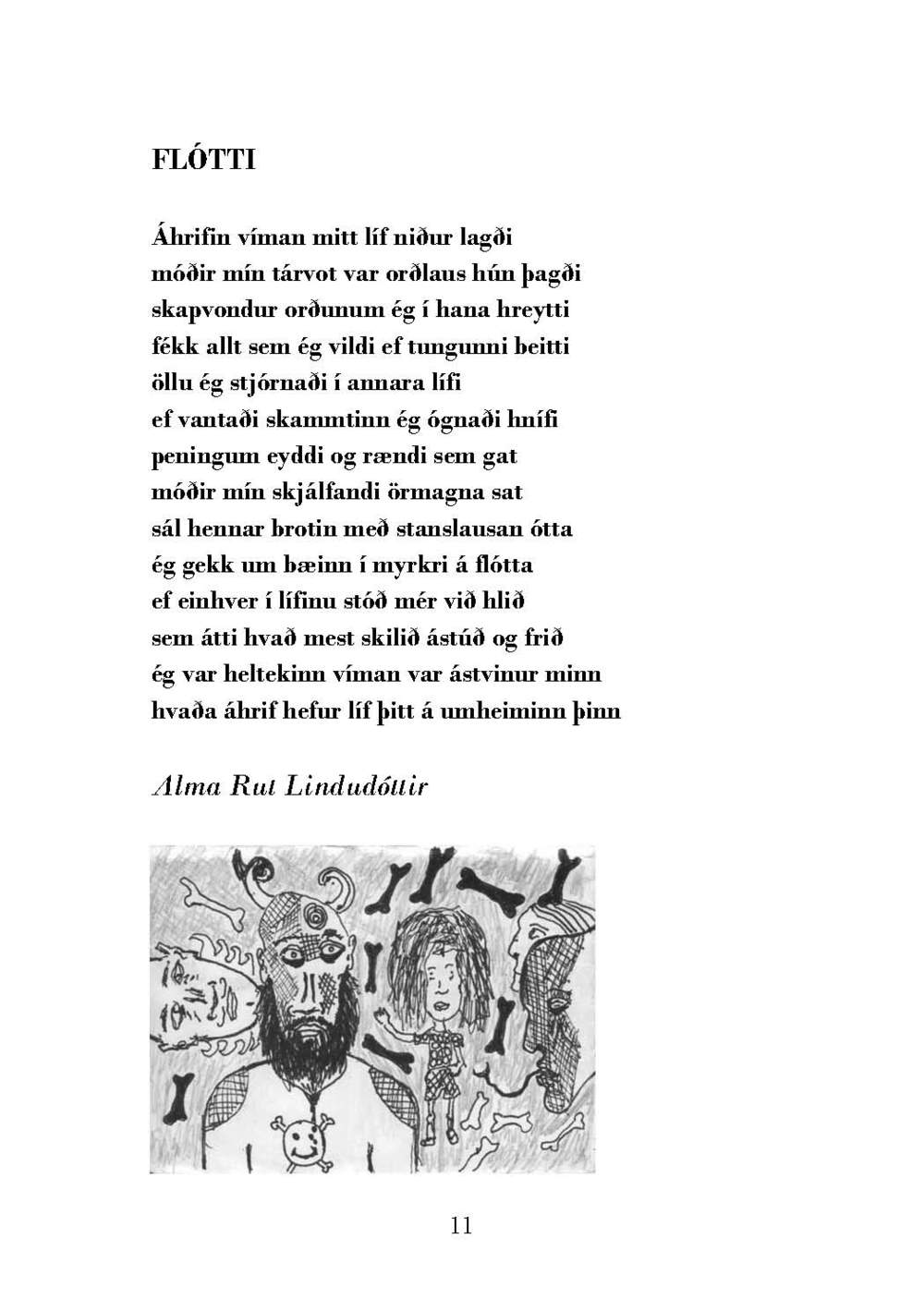 27073-ljodabokin--oll_Page_29.jpg