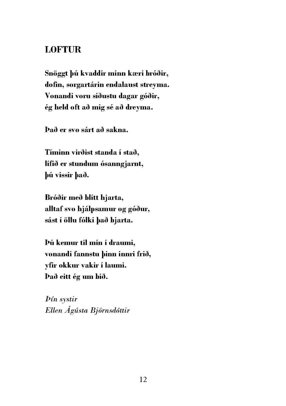 27073-ljodabokin--oll_Page_31.jpg