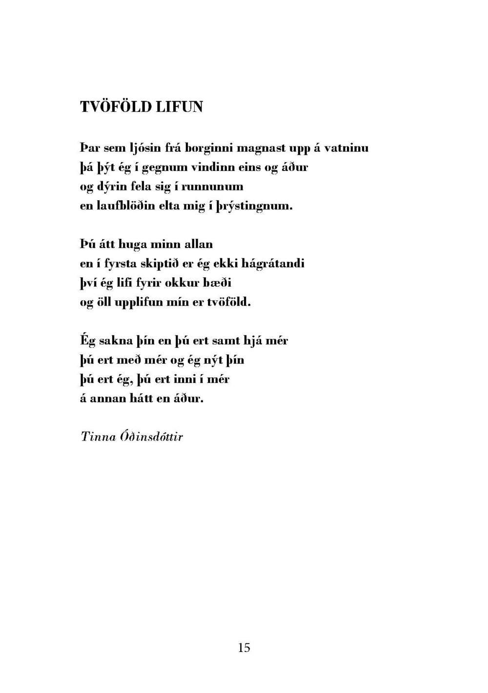 27073-ljodabokin--oll_Page_37.jpg
