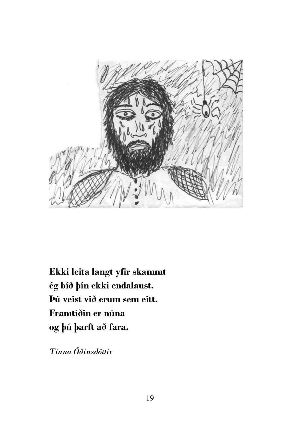 27073-ljodabokin--oll_Page_45.jpg