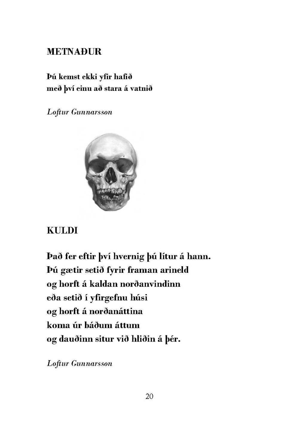 27073-ljodabokin--oll_Page_47.jpg