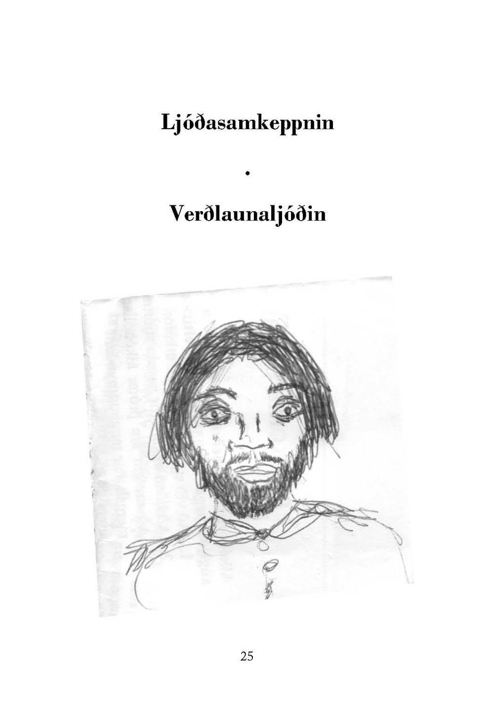 27073-ljodabokin--oll_Page_57.jpg