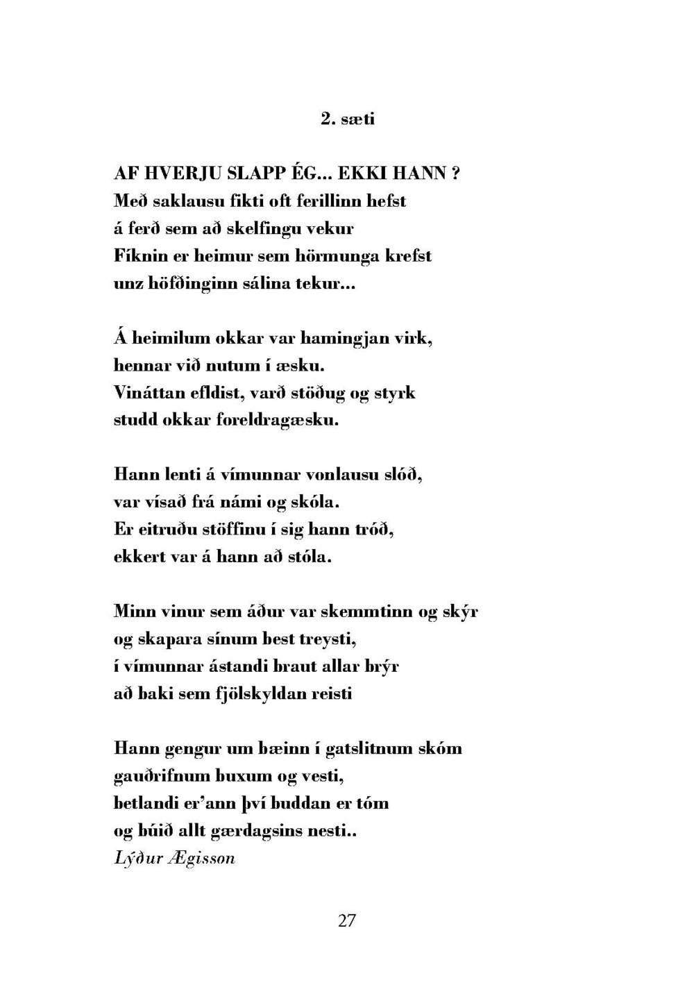 27073-ljodabokin--oll_Page_61.jpg