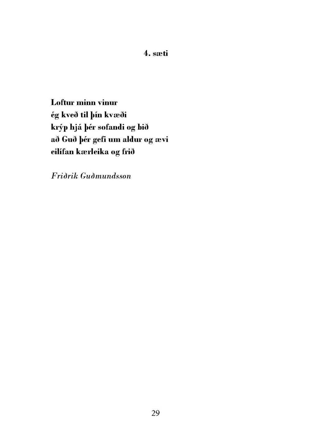 27073-ljodabokin--oll_Page_65.jpg