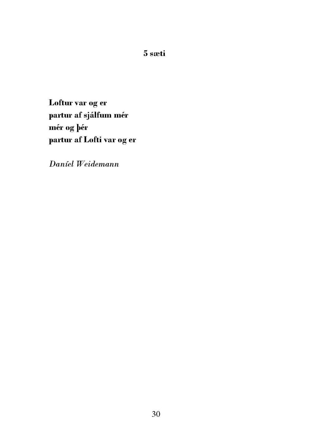 27073-ljodabokin--oll_Page_67.jpg