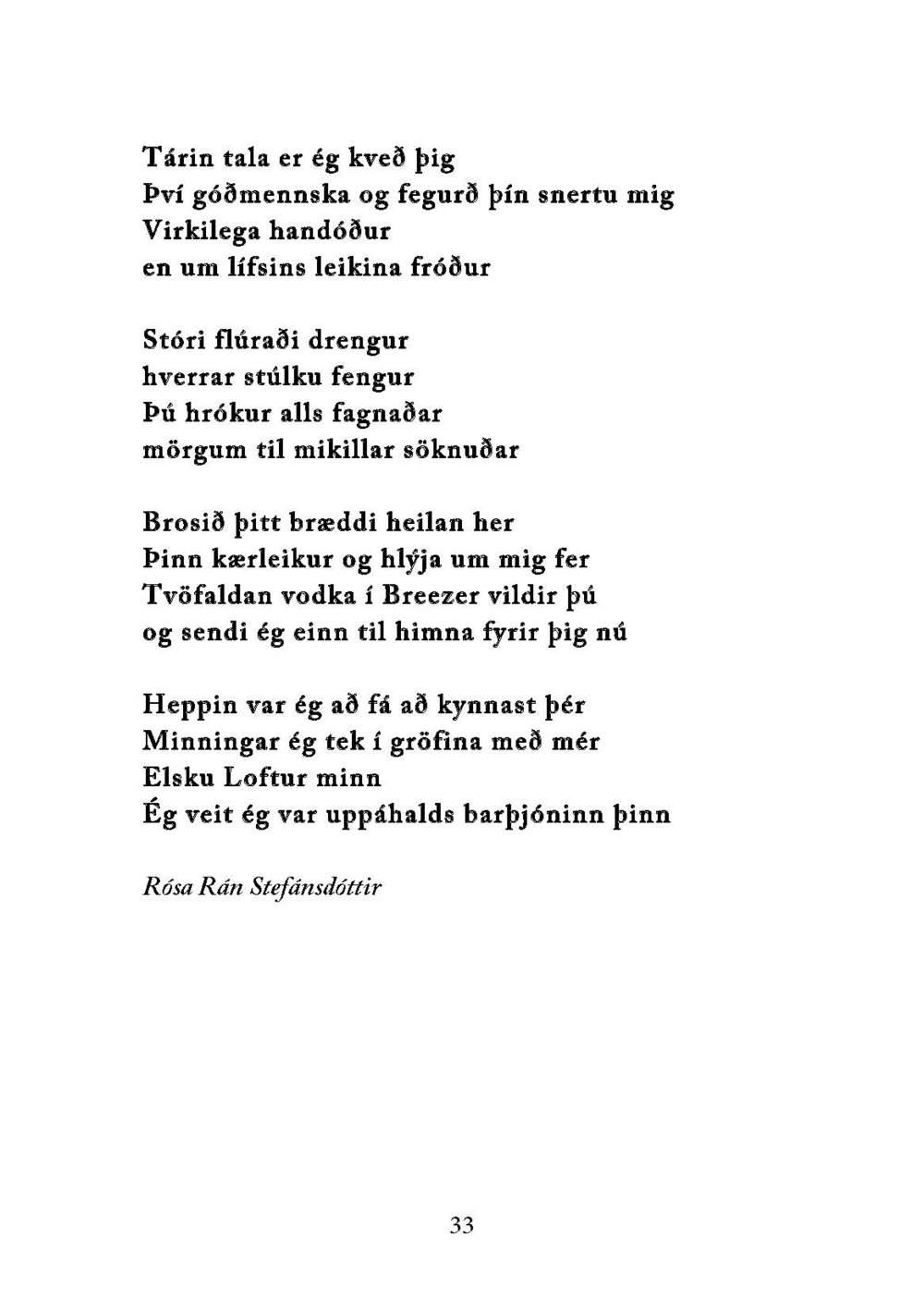 27073-ljodabokin--oll_Page_73.jpg