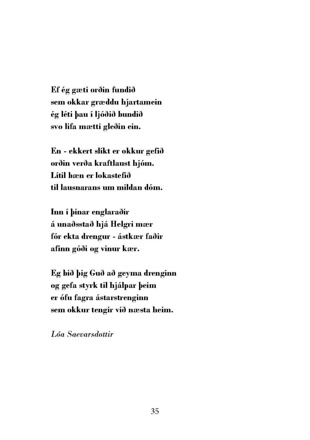 27073-ljodabokin--oll_Page_77.jpg