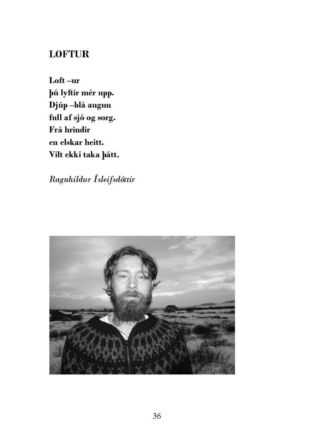 27073-ljodabokin--oll_Page_79.jpg