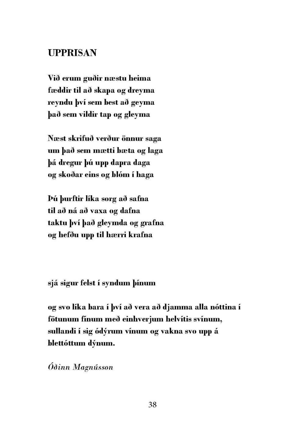 27073-ljodabokin--oll_Page_83.jpg