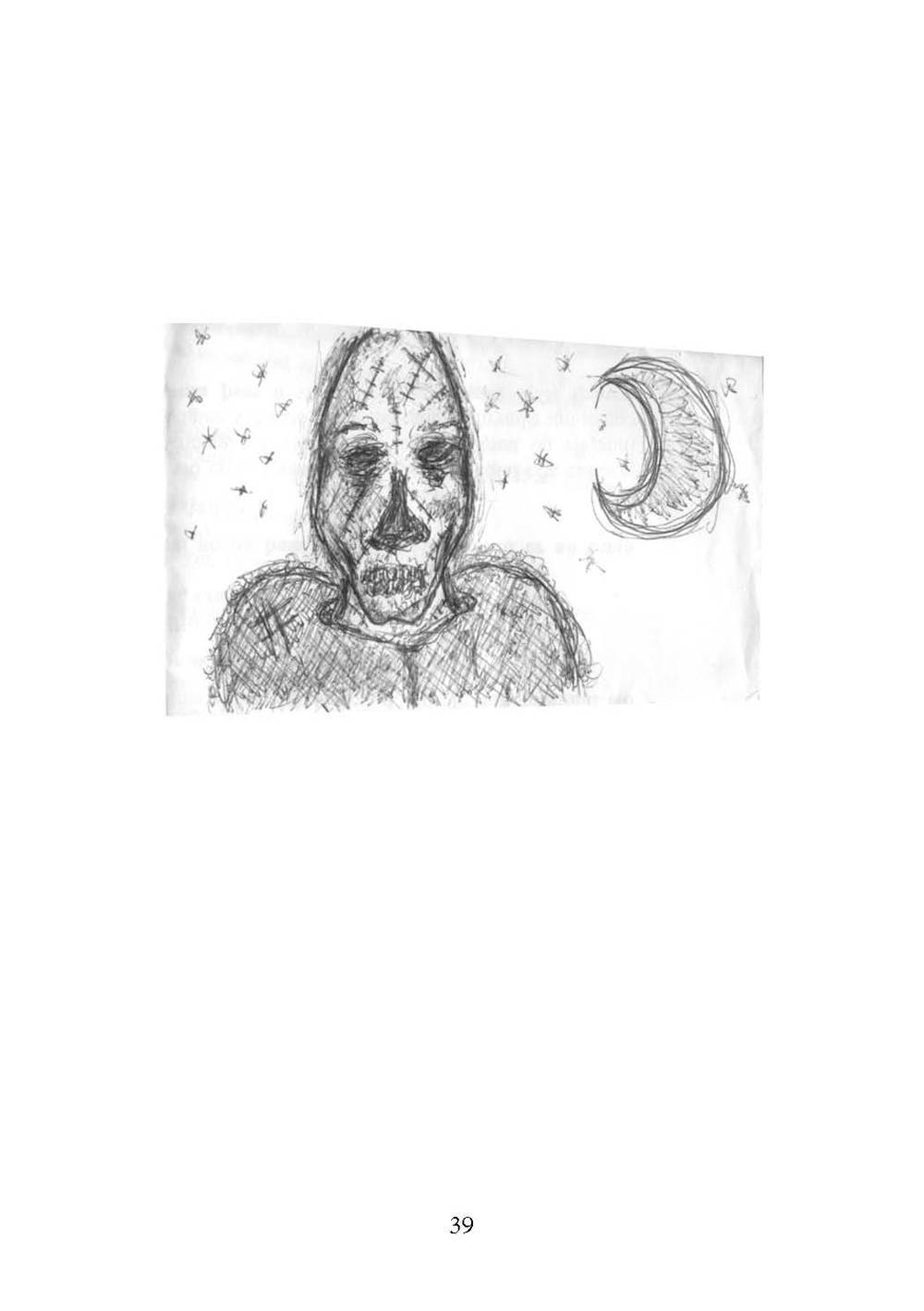 27073-ljodabokin--oll_Page_85.jpg