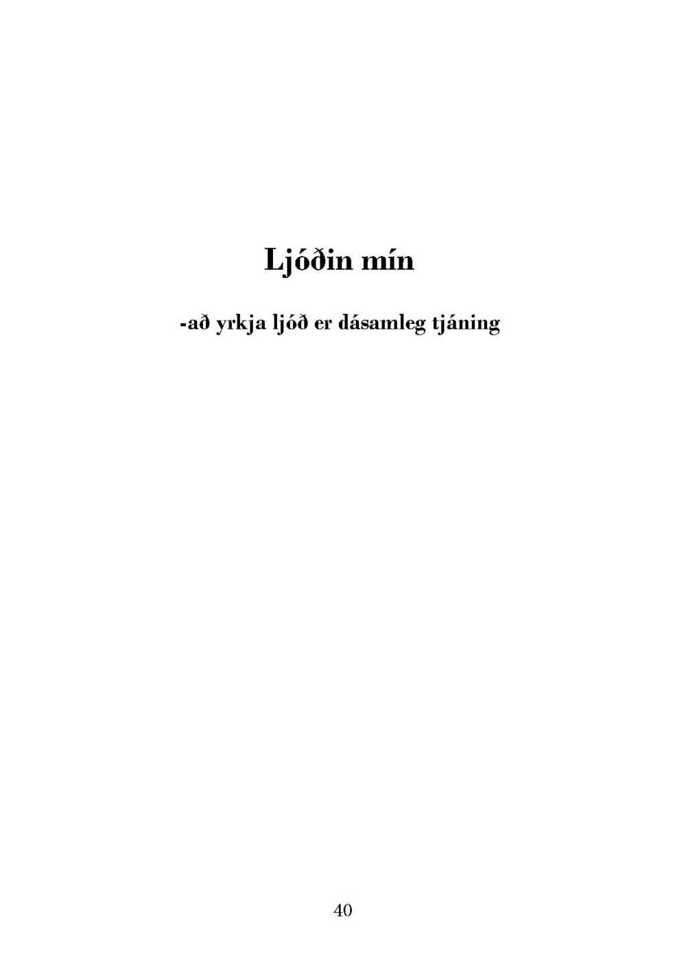 27073-ljodabokin--oll_Page_87.jpg