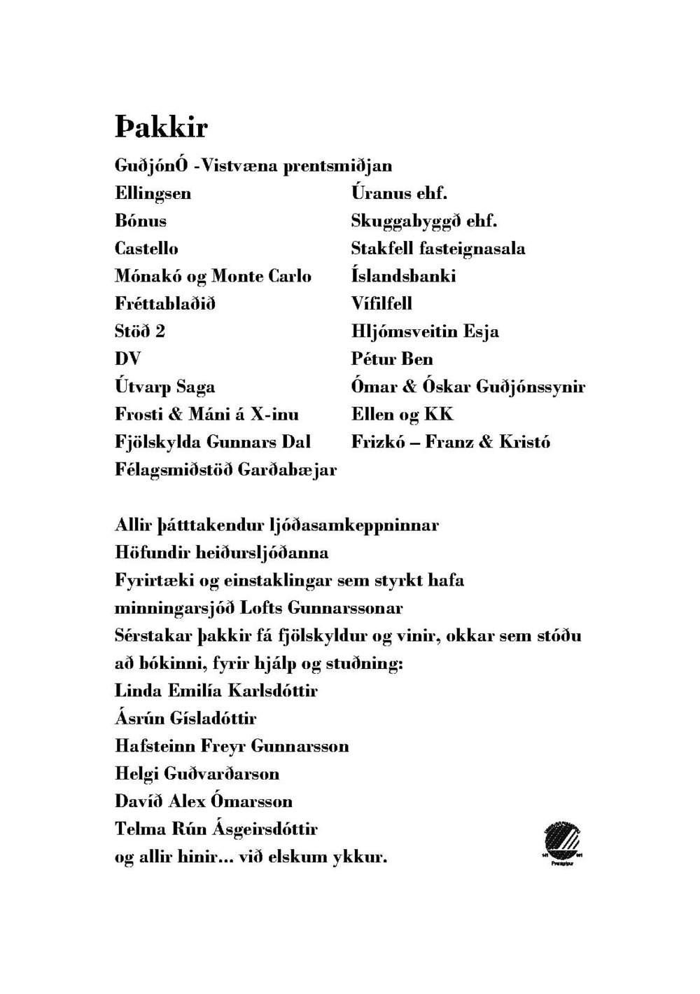 27073-ljodabokin--oll_Page_93.jpg