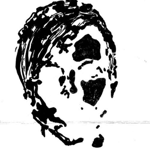 avatars-000003133198-x2lujg-t500x500.jpg