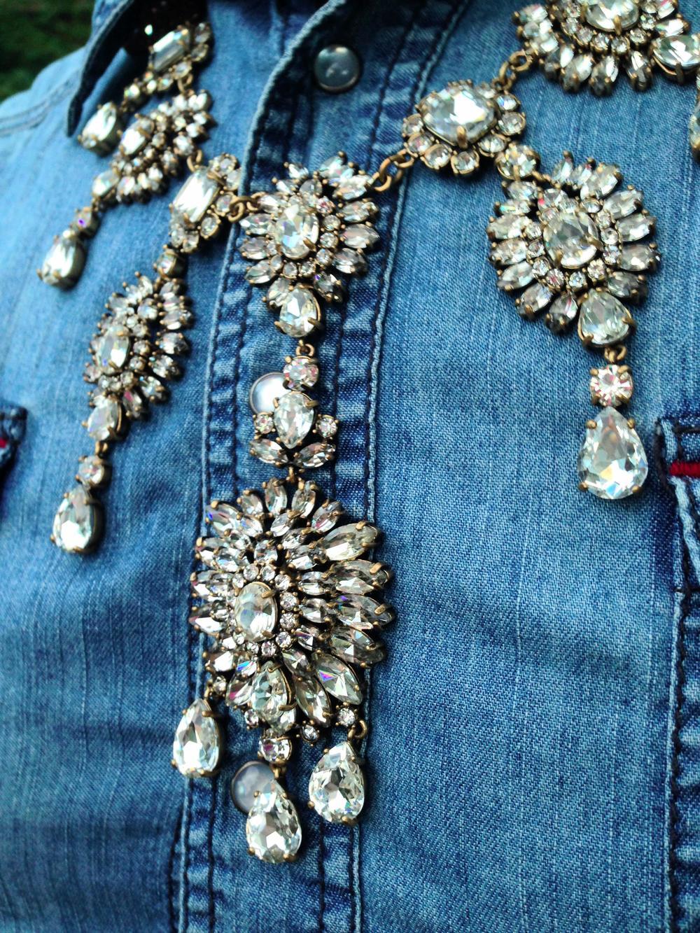 j crew necklace close up.jpg