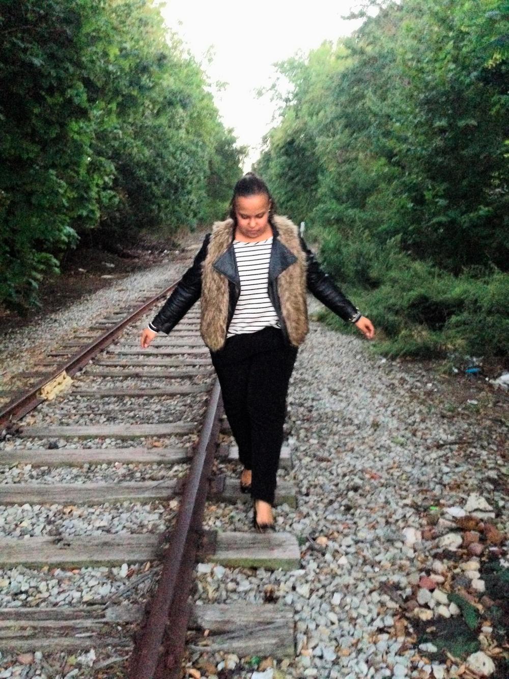 balancing on tracks.jpg