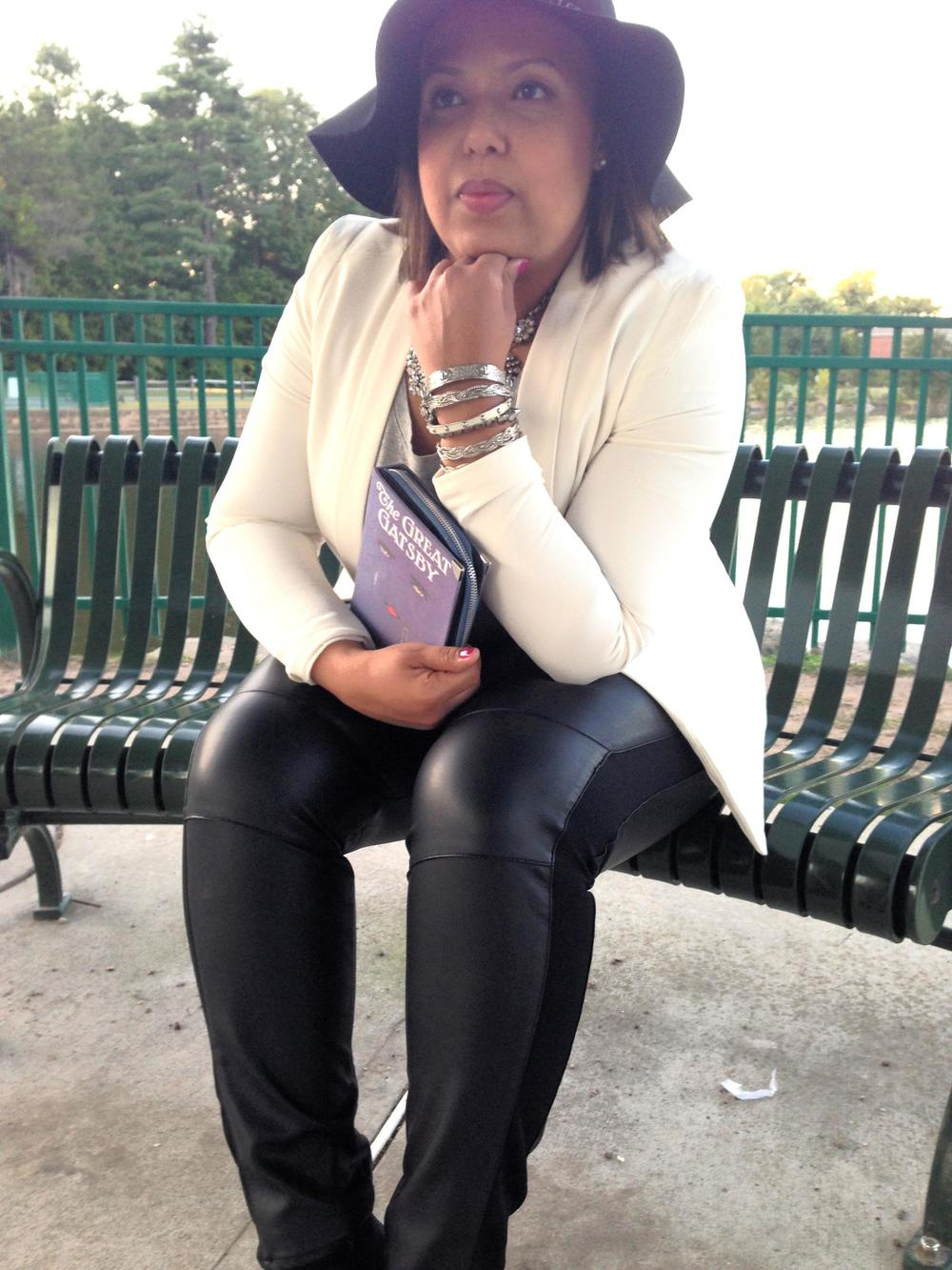 sitting on bench.jpg