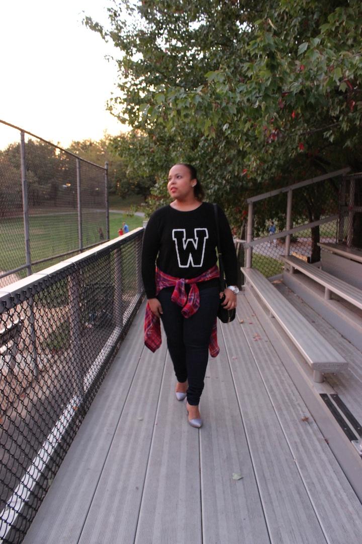walking shot 2.jpg