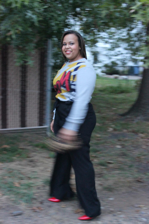 blurred boom.jpg