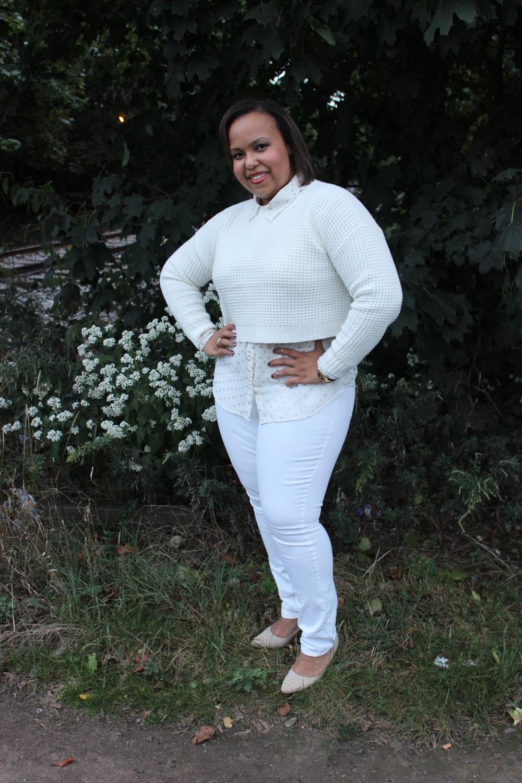 all white 2.jpg