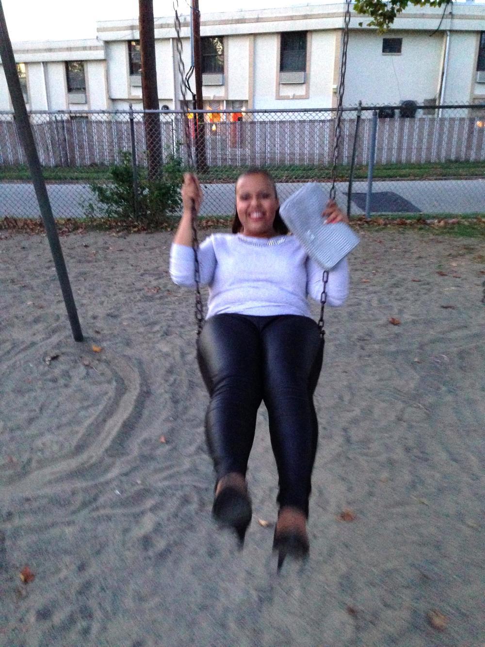 swing swinging.jpg