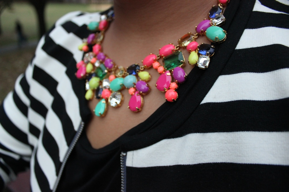 candy necklace close up.jpg