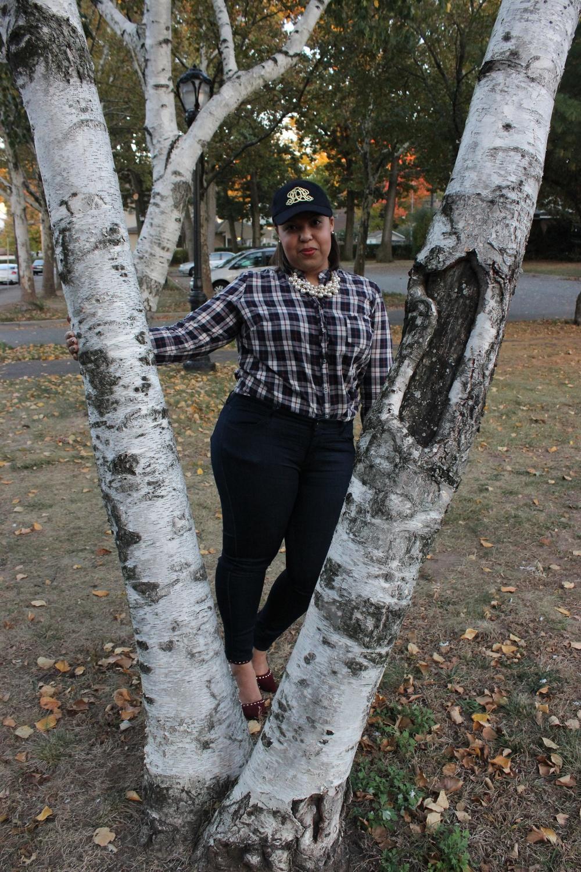 cap trees.jpg