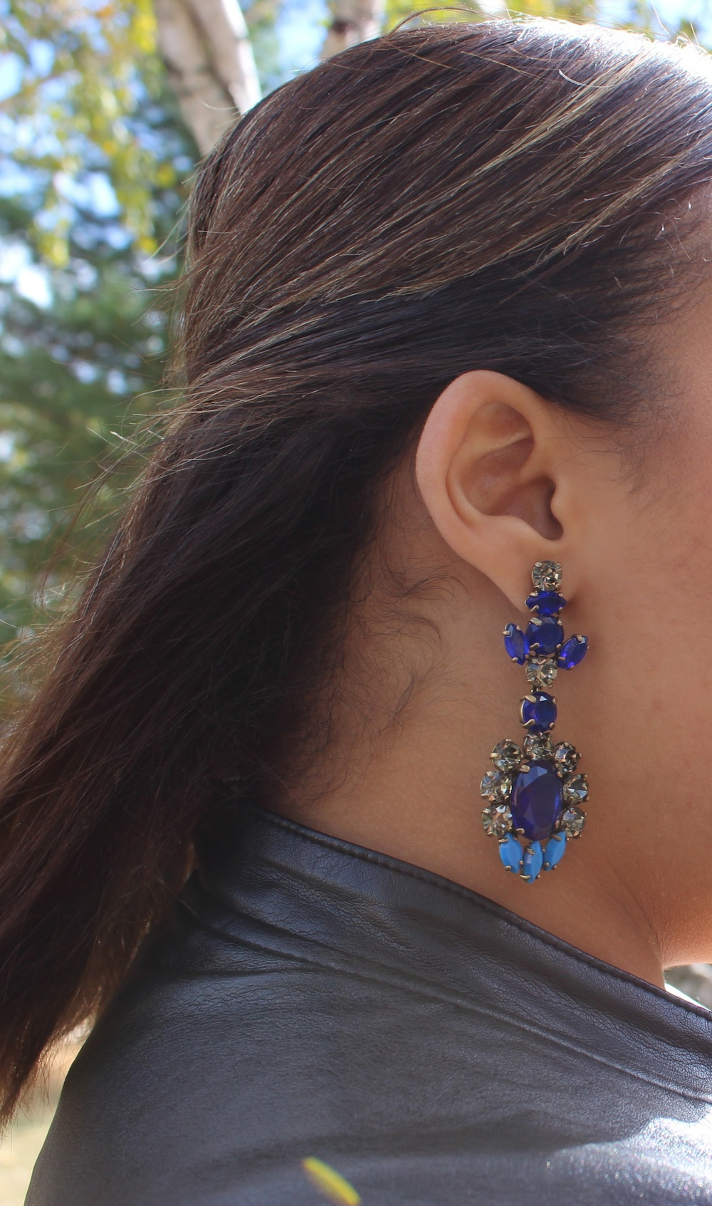blue earrings on.jpg