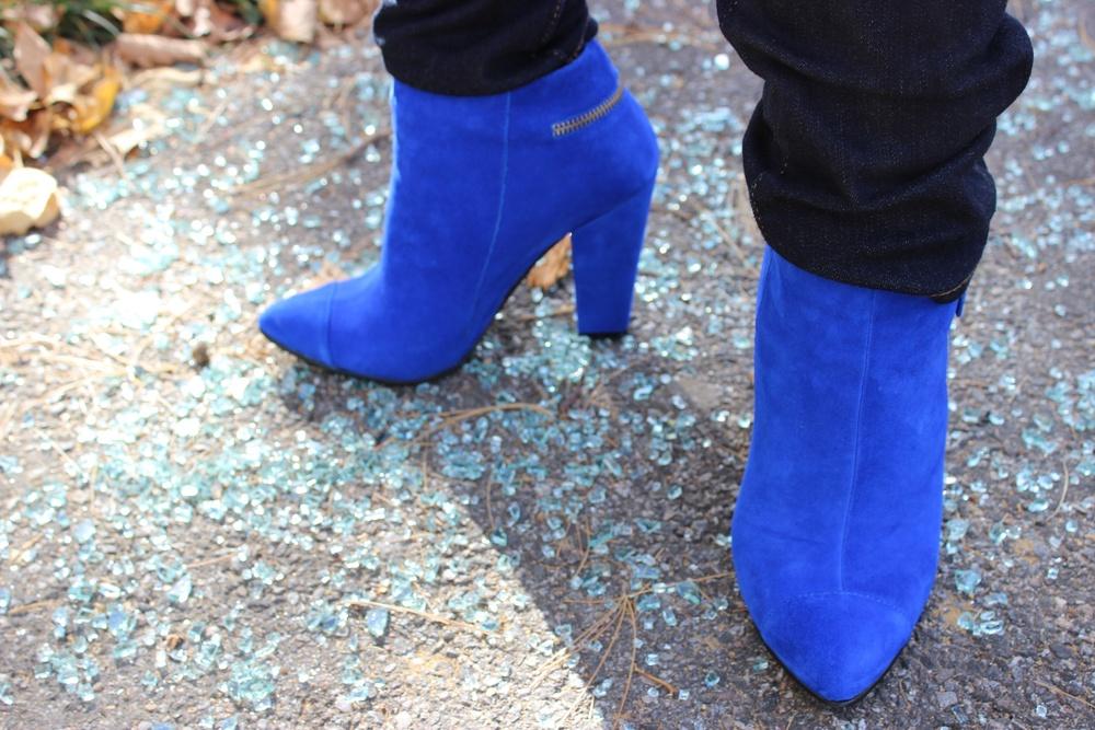 blue boots close up.jpg