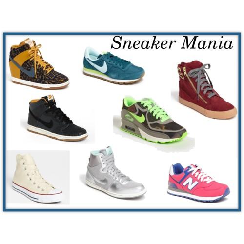 sneaker mania.jpg