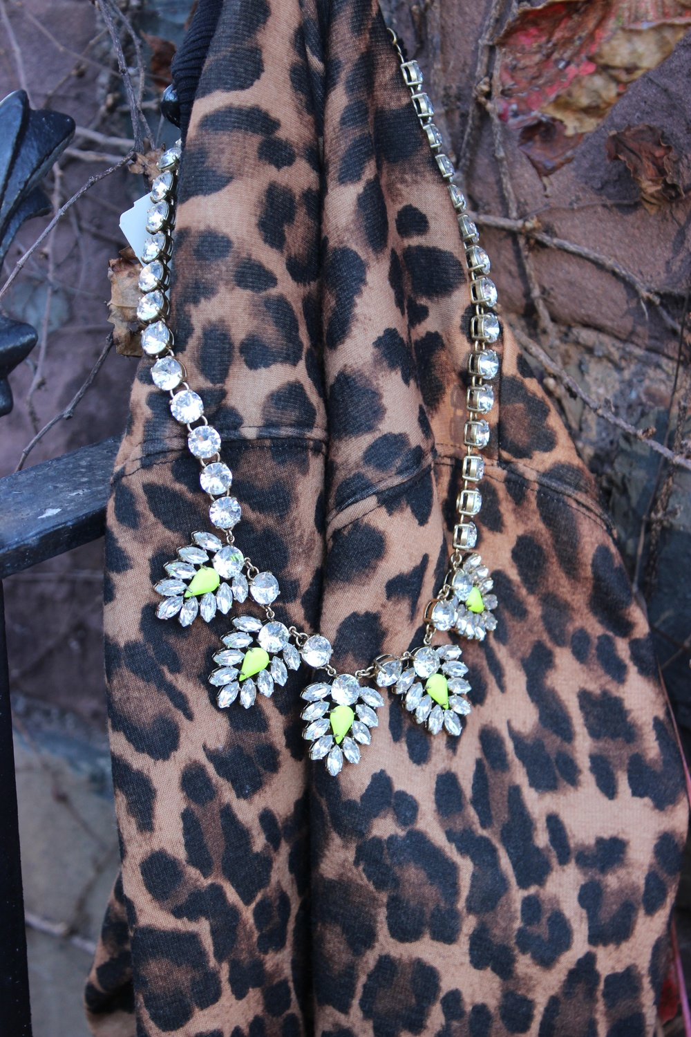 leopard necklace closeup.jpg