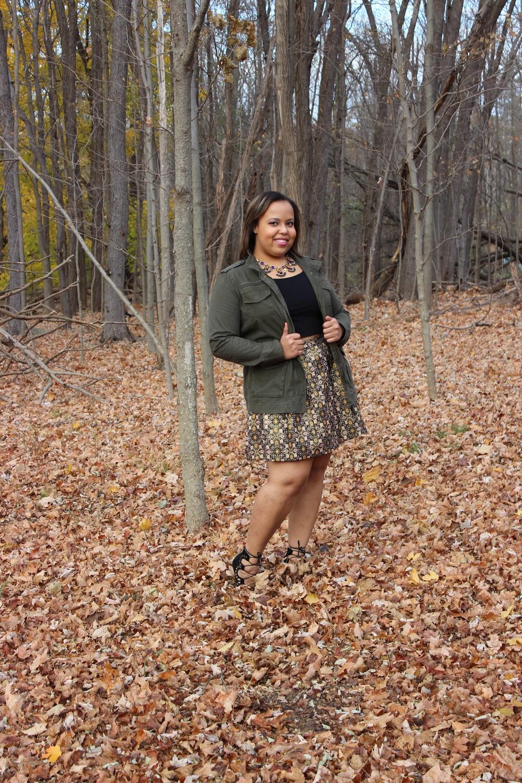 brocade skirt holding jacket.jpg