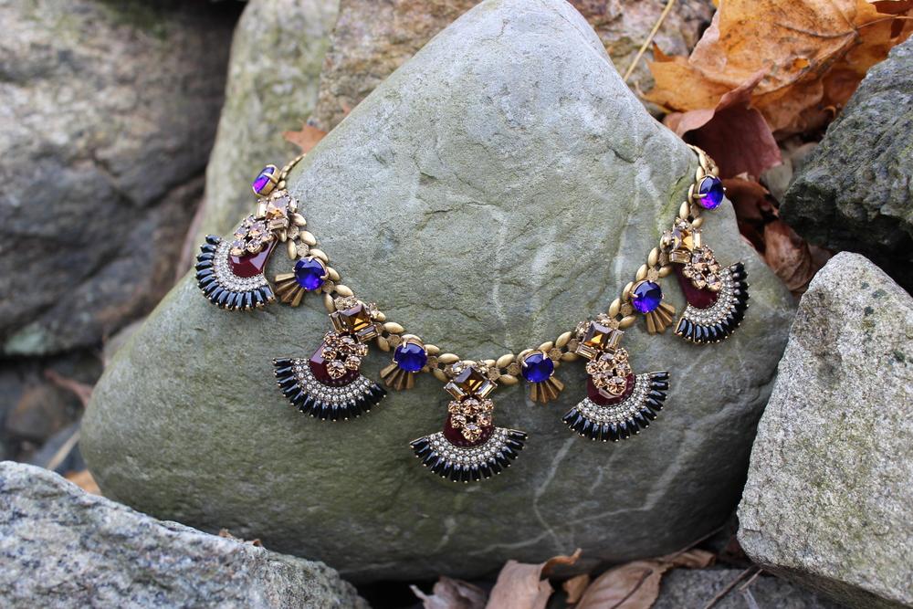 brocade necklace.jpg