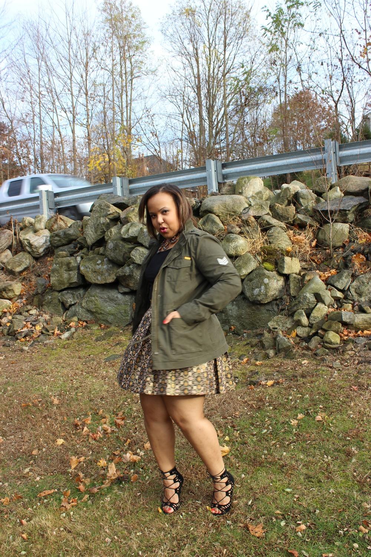 brocade skirt twirl.jpg