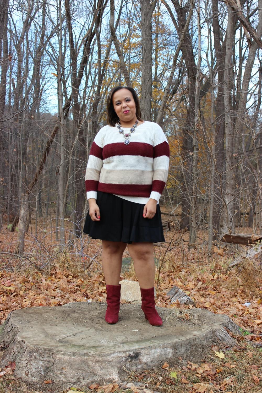 stripe sweater 1.jpg