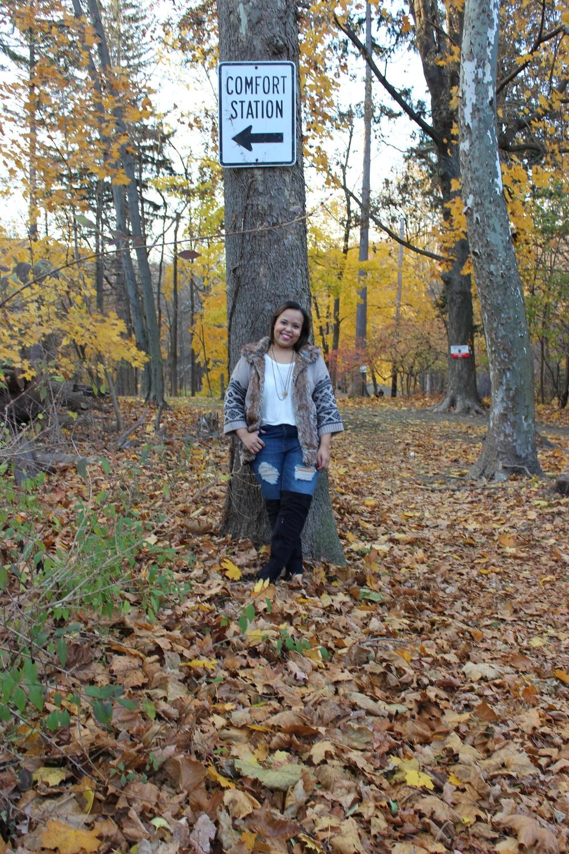 fur sweater by tree.jpg