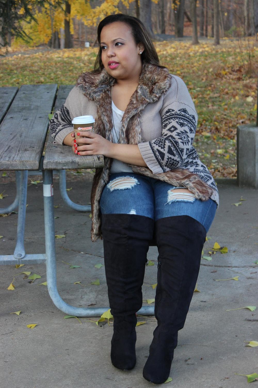 fur sweater coffee.jpg
