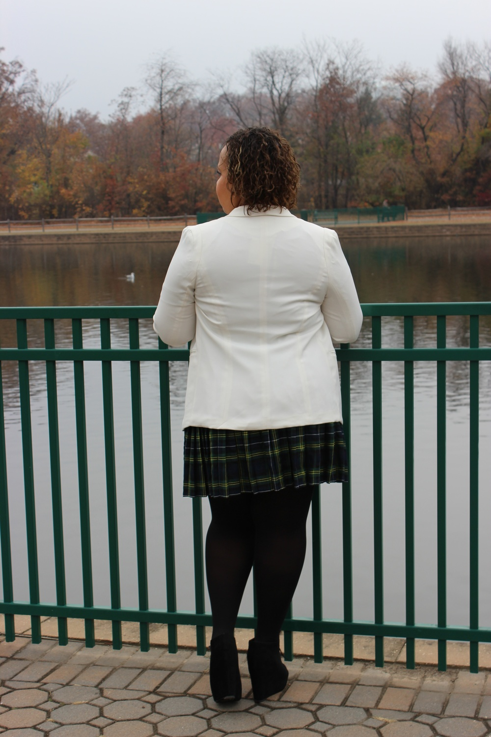 plaid skirt back.jpg