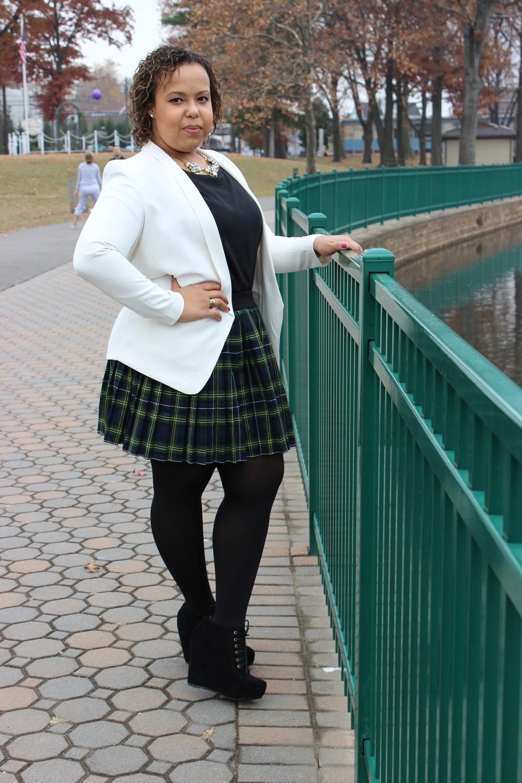 plaid skirt hands on hips.jpg