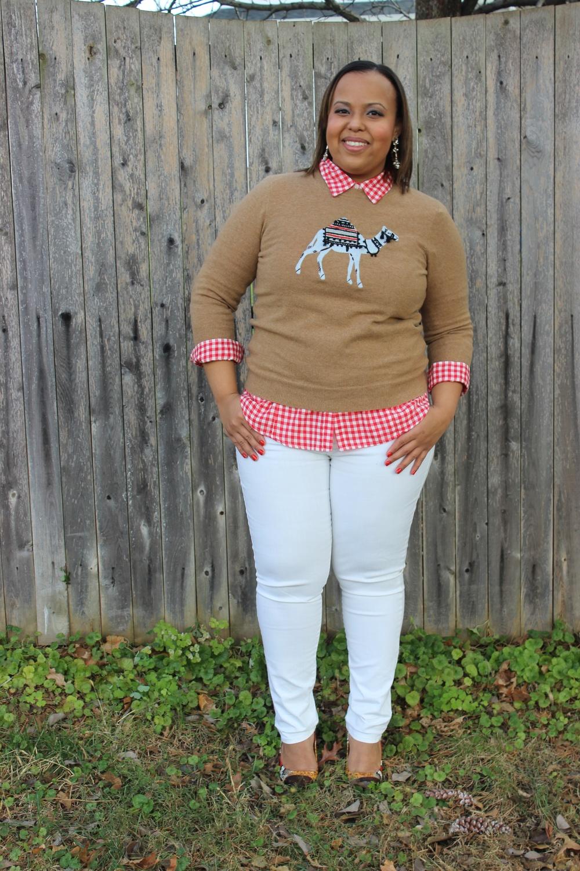 camel sweater .jpg