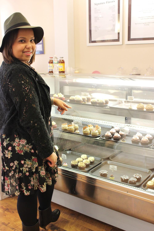 cupcake 3.jpg